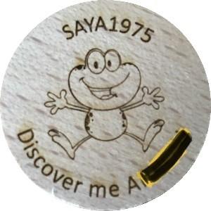 SAYA1975