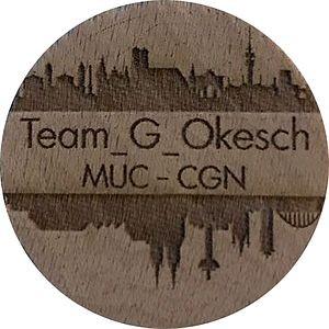 Team_G_Okesch MUC-CGN