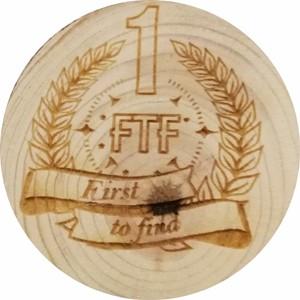 1 FTF