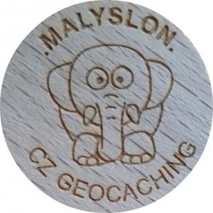 .MALYSLON.