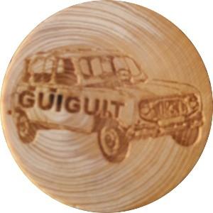 Guiguit