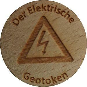 Der Elektrische Geotoken