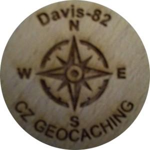 Davis-82