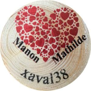 xaval38