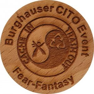Burghauser Cito Event