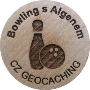 Bowling s Algenem