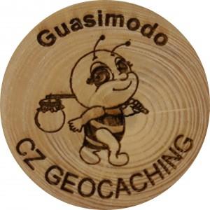 Guasimodo