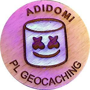 ADIDOMI
