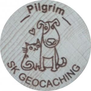 __Pilgrim__
