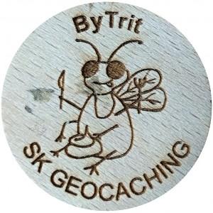 ByTrit