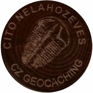 CITO NELAHOZEVES