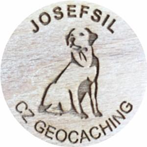 JOSEFSIL
