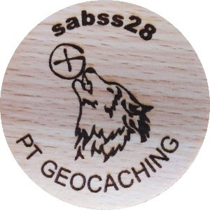 sabss28
