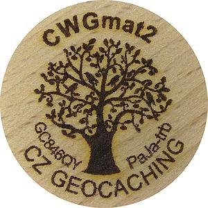 CWGmat2