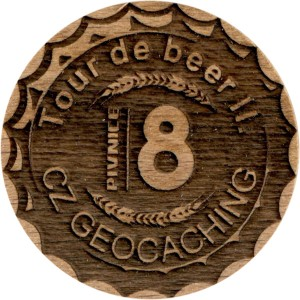 Tour de beer II.