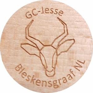 GC-Jesse