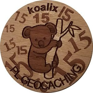 koalix