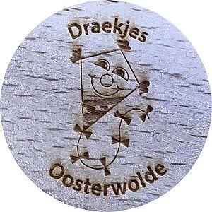 Draekjes