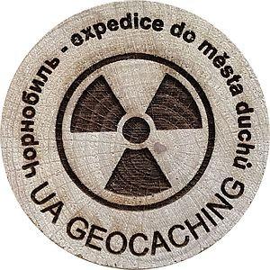 Чорнобиль - expedice do města duchů