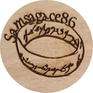 Samsagace86