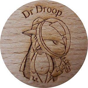 Dr Droop
