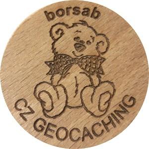borsab