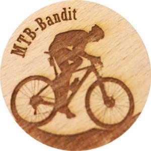 MTB-Bandit