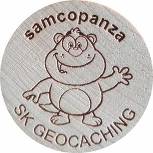 samcopanza