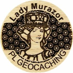 Lady Murazor