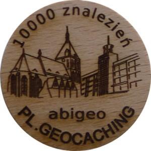 10000 znalezień - abigeo