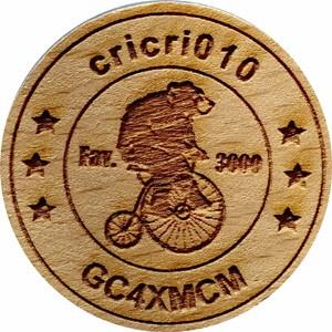cricri010