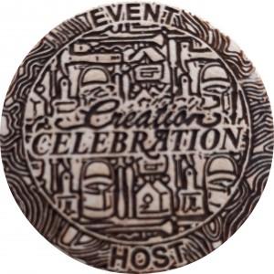 Event Celeration Creation