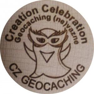 Creation Celebration