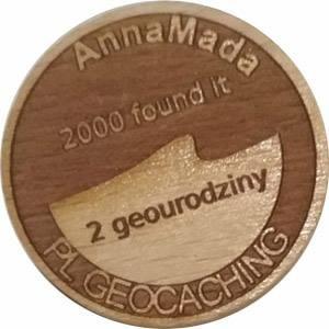 AnnaMada
