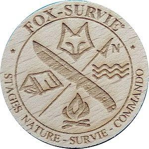 FOX-SURVIE