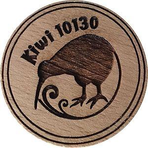 Kiwi 10130
