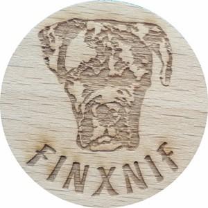 FINXNIF