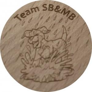 Team SB&MB