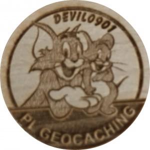 DEVIL0901
