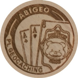 ABIGEO