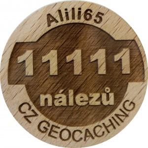 Alili65