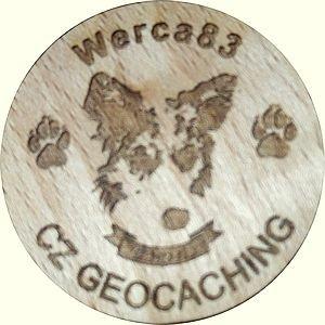 Werca83