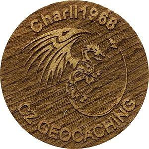 Charli1968