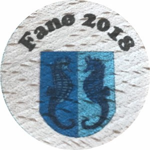 Fanø 2018