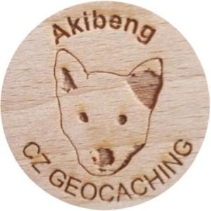 Akibeng