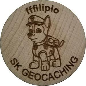 fffilipio