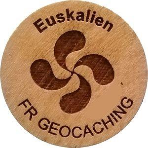 Euskalien