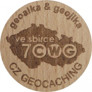 geoalka & geojika