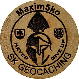 Maxim5ko