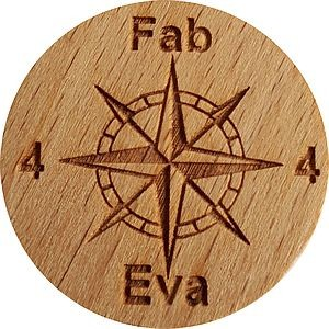 Fab Eva